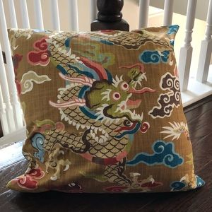 Other - Pillow Covers (4)